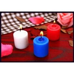 Комплект нискотемпературни свещи